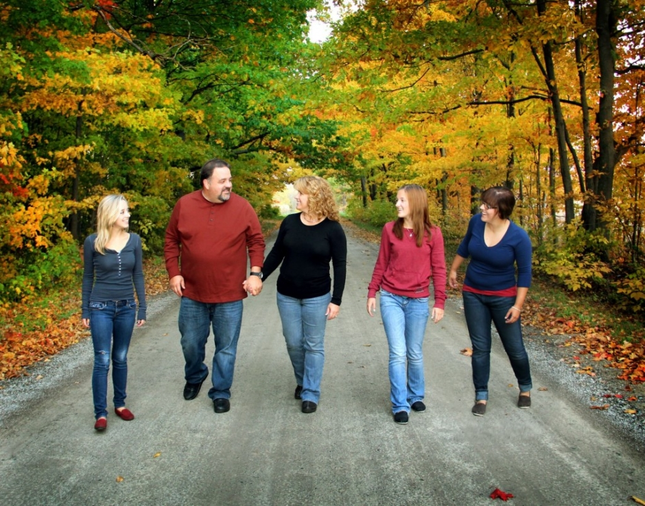 Family Photography Port Huron_005